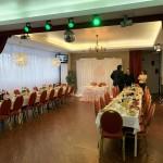 свадьба 37 человек