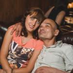 024-2014-06-14_23-30-48_IFED