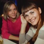 010_2014-09-28_00-26-13_kaidalov
