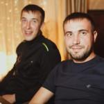 012_2014-09-28_00-26-33_kaidalov