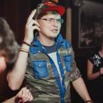 013_2014-09-28_00-26-49_kaidalov