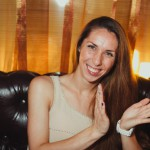 028_2014-09-28_00-42-30_kaidalov