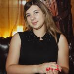 029_2014-09-28_00-42-33_kaidalov