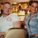 037_2014-09-28_00-45-53_kaidalov