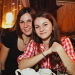 039_2014-09-28_00-47-07_kaidalov