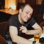 041_2014-09-28_00-47-59_kaidalov