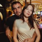 069_2014-09-28_01-01-36_kaidalov