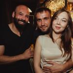 071_2014-09-28_01-02-25_kaidalov