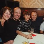 081_2014-09-28_01-06-49_kaidalov