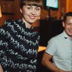 102_2014-09-28_01-16-28_kaidalov