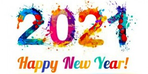 happy-new-year-images-2021_9