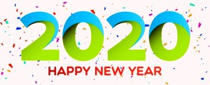 pngtree-happy-new-year-2020-greeting-card-with-confetti-background-png-image_1571455